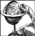 globe.JPG (19528 bytes)